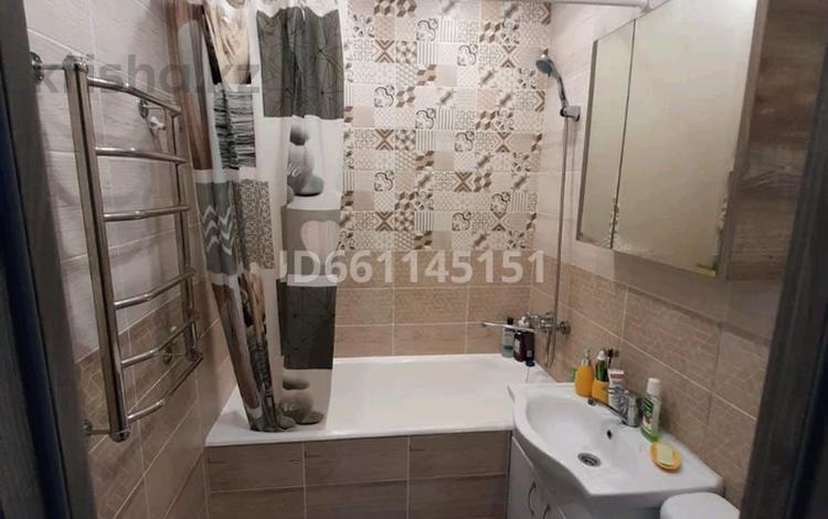 2-комнатная квартира, 43 м², 3/4 этаж, бульвар Гагарина 7 за 19.5 млн 〒 в Усть-Каменогорске