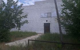 Здание, площадью 830 м², Геологическая улица за 50 млн 〒 в Семее