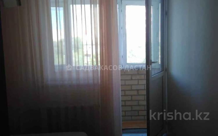 1-комнатная квартира, 48 м², 5/9 этаж, проспект Женис 51к1 за 13.8 млн 〒 в Нур-Султане (Астана), Сарыарка р-н