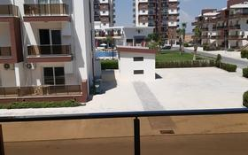 2-комнатная квартира, 55 м², 2/3 этаж, Royal sun residents, 12 за 32.5 млн 〒 в Искеле