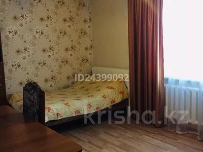 3-комнатная квартира, 74 м², 5/5 этаж, Микрорайон Центральный 47а за 18.5 млн 〒 в Кокшетау — фото 5