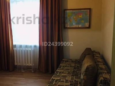 3-комнатная квартира, 74 м², 5/5 этаж, Микрорайон Центральный 47а за 18.5 млн 〒 в Кокшетау — фото 6