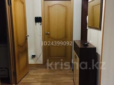 3-комнатная квартира, 74 м², 5/5 этаж, Микрорайон Центральный 47а за 18.5 млн 〒 в Кокшетау — фото 7
