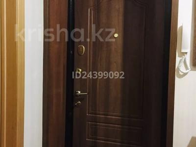 3-комнатная квартира, 74 м², 5/5 этаж, Микрорайон Центральный 47а за 18.5 млн 〒 в Кокшетау — фото 8
