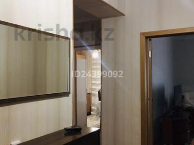 3-комнатная квартира, 74 м², 5/5 этаж, Микрорайон Центральный 47а за 18.5 млн 〒 в Кокшетау — фото 9