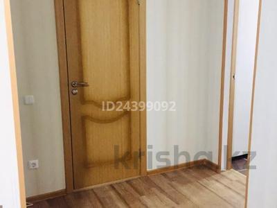 3-комнатная квартира, 74 м², 5/5 этаж, Микрорайон Центральный 47а за 18.5 млн 〒 в Кокшетау — фото 10
