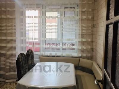 3-комнатная квартира, 74 м², 5/5 этаж, Микрорайон Центральный 47а за 18.5 млн 〒 в Кокшетау — фото 12