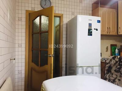 3-комнатная квартира, 74 м², 5/5 этаж, Микрорайон Центральный 47а за 18.5 млн 〒 в Кокшетау — фото 13