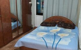 3-комнатная квартира, 60 м², 2/5 этаж, 4 мкр. жастар за 14.7 млн 〒 в Талдыкоргане