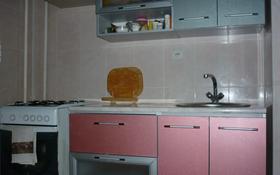 2-комнатная квартира, 56 м², 7/9 этаж, мкр Жетысу-1, Мкр Жетысу-1 за 22 млн 〒 в Алматы, Ауэзовский р-н