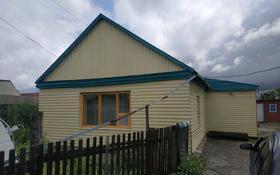 4-комнатный дом, 60 м², 12 сот., Транспортная за 7 млн 〒 в Щучинске