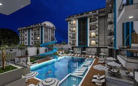 3-комнатная квартира, 115 м², 4/5 этаж, Oba 1 за 39 млн 〒 в