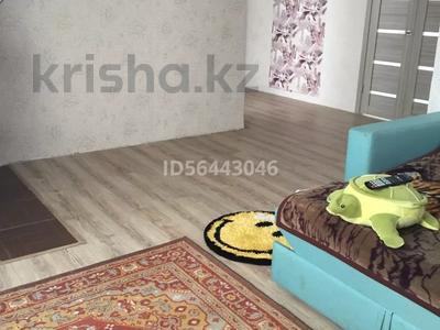 9-комнатный дом, 180 м², 5 сот., Уркер 48/2 — Западно кольцевая за 33 млн 〒 в Караоткеле — фото 6