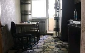 2-комнатная квартира, 54 м², 3/5 этаж, Абая Кунаева за 12.5 млн 〒 в Талгаре