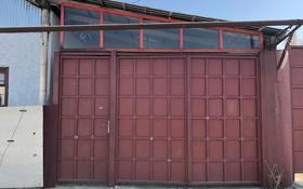 10-комнатный дом, 250 м², 11 сот., Карасай батыр 21 за 26 млн 〒 в Бауыржан Момышулы
