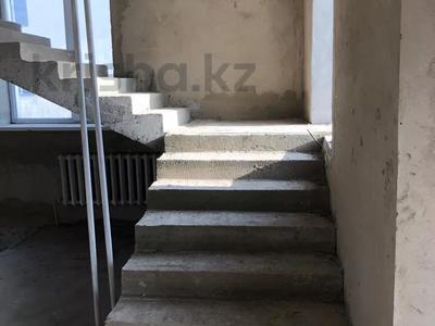 9-комнатный дом, 450 м², мкр Шугыла за 126.5 млн 〒 в Алматы, Наурызбайский р-н