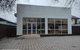 Офис площадью 165 м², Привокзальный-1, Баймуханова 54/1 за 65 млн 〒 в Атырау, Привокзальный-1