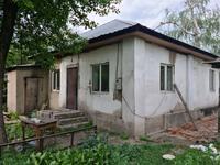 4-комнатный дом, 102 м², 7 сот., улица Циолковского 5 за 32 млн 〒 в Алматы, Алмалинский р-н