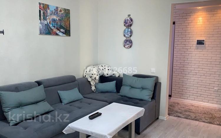 1-комнатная квартира, 39 м², 2/9 этаж, мкр Нурсат 2 31 за 16 млн 〒 в Шымкенте, Каратауский р-н