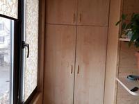 2-комнатная квартира, 45 м², 2/4 этаж