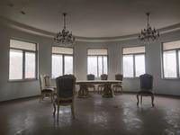 Магазин площадью 420 м², Мкр Кемел — (Первомайское) за 110 млн 〒 в Алматы, Жетысуский р-н