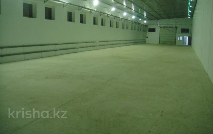 Склад бытовой 7 соток, Ондирис 18 за 700 000 〒 в Нур-Султане (Астана), Сарыарка р-н