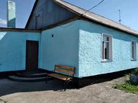 3-комнатный дом, 80.1 м², 6 сот., 40лет влксм 3× за 13.5 млн 〒 в Караганде, Октябрьский р-н