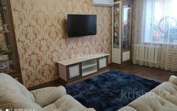 3-комнатная квартира, 60 м², 7/10 этаж, Ломова 58 за 32 млн 〒 в Павлодаре