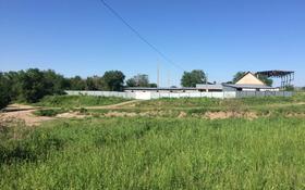 фазенда. Производство, сельское хозяйство, иное за 33 млн 〒 в Талдыбулаке