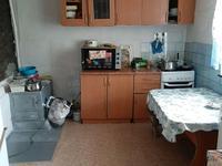 4-комнатный дом, 122 м², 5 сот.
