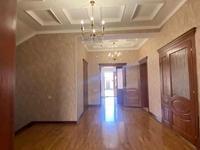 8-комнатный дом, 340 м², 8 сот., мкр Самал-2 — Казиева за 110 млн 〒 в Шымкенте, Абайский р-н