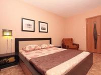 3-комнатная квартира, 65 м² посуточно, Абая 78 — Зарапа Темирбекова за 12 000 〒 в Кокшетау