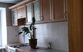 2-комнатная квартира, 54 м², 3/5 этаж, Ак.Павлова за 16 млн 〒 в Семее