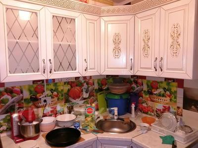 1-комнатная квартира, 32 м², 1/5 этаж, 2 микрорайон 21 — 21 за 3.8 млн 〒 в Жанаозен
