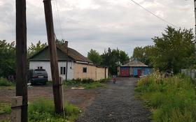 4-комнатный дом, 48 м², Сусамыр 55 за 26.5 млн 〒 в Нур-Султане (Астана), р-н Байконур