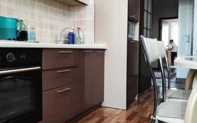 3-комнатная квартира, 83 м², 14 этаж, Сакена Сейфуллина — Валиханова за ~ 29.3 млн 〒 в Нур-Султане (Астана)