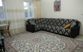 3-комнатный дом, 100 м², 7.8 сот., мкр Маяк, Мкр Маяк за 22.6 млн 〒 в Алматы, Турксибский р-н