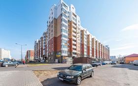 3-комнатная квартира, 81 м², 11/11 этаж, Беимбета Майлина за 25.8 млн 〒 в Нур-Султане (Астана), Алматы р-н