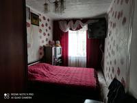 3-комнатная квартира, 59.8 м², 2/5 этаж, 4 11 за 8.5 млн 〒 в Лисаковске