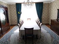 4-комнатный дом, 135 м², 10 сот.