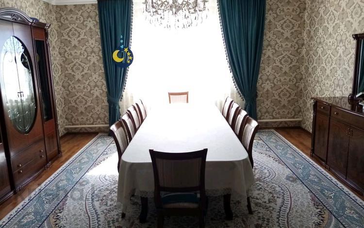 4-комнатный дом, 135 м², 10 сот., Восточная Ильинка за 34.3 млн 〒 в Нур-Султане (Астана)