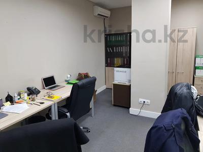 Помещение площадью 196 м², Ахмета Байтурсынова 5 за 179 млн 〒 в Нур-Султане (Астана), Алматы р-н