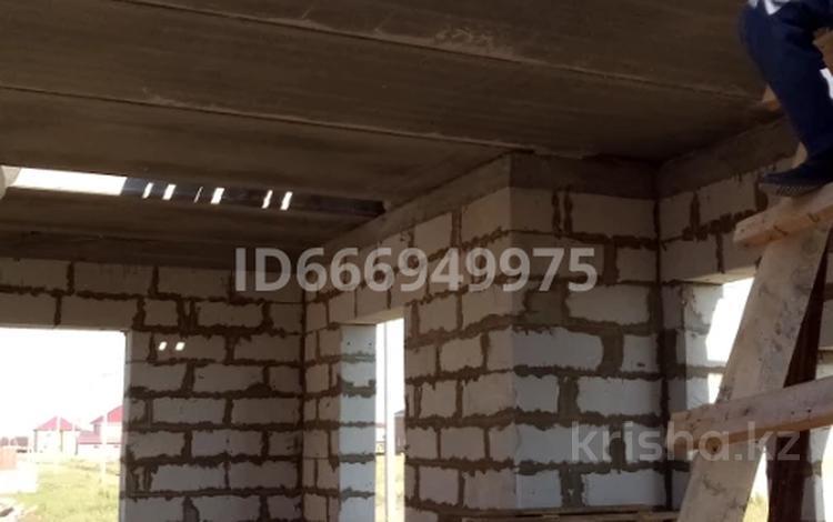 5-комнатный дом, 180 м², 10 сот., Улы Дала за 12 млн 〒 в Косшы
