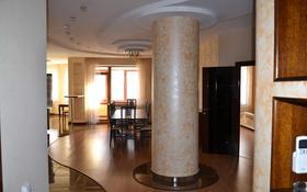 5-комнатная квартира, 235 м², 2/4 этаж помесячно, Тасшокы 3 за 400 000 〒 в Нур-Султане (Астана), Алматы р-н