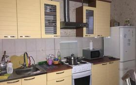 2-комнатная квартира, 68 м², 9/12 этаж помесячно, Беимбета Майлина 23 за 110 000 〒 в Нур-Султане (Астана), Алматы р-н