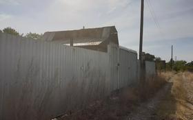 Дача с участком в 12 сот., Ризамат, 1-ая линия за 2.2 млн 〒 в Акшах