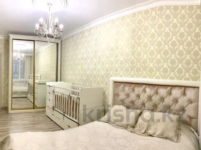 2-комнатная квартира, 72 м², 7/9 этаж, Мангилик ел 50 за 35.5 млн 〒 в Нур-Султане (Астане), Есильский р-н