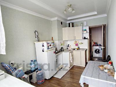 1-комнатная квартира, 39 м², 2/5 этаж, Майлина 21 — Сатпаева за 14.5 млн 〒 в Нур-Султане (Астане), Алматы р-н