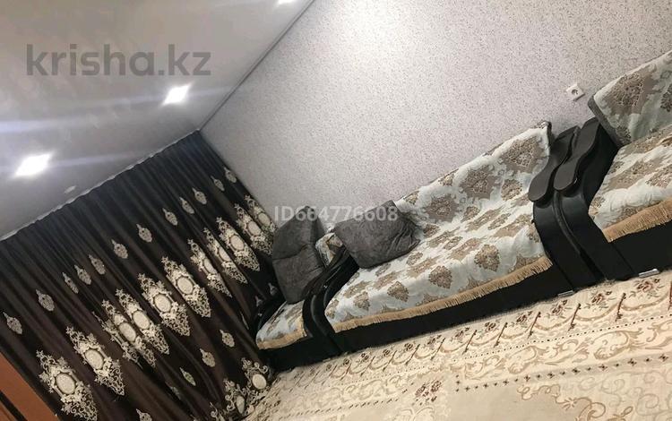 3-комнатная квартира, 70.9 м², 1/5 этаж, проспект Аль-Фараби 38/3 за 26 млн 〒 в Усть-Каменогорске