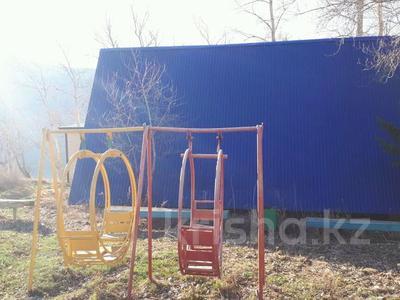 Дача с участком в 3 сот., Сибины 1 за 12.8 млн 〒 в Усть-Каменогорске — фото 2